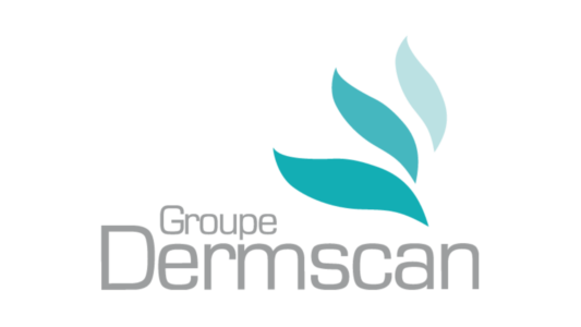 Dermscan_Group-1
